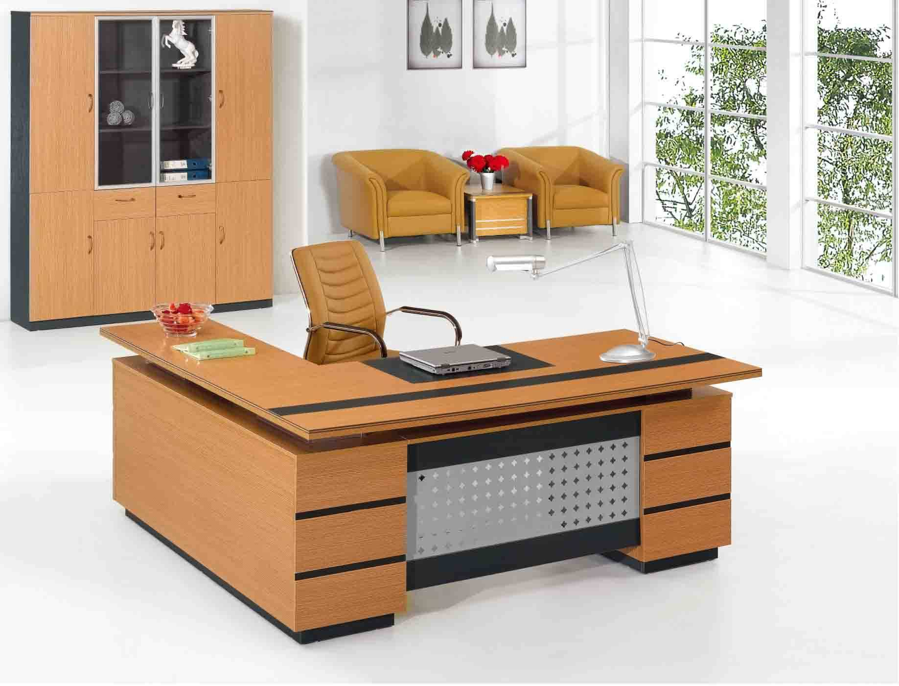 Furniture S In Vijayawada Guntur