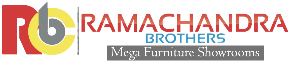 Ramachandra Brothers - Mega Furniture Showrooms