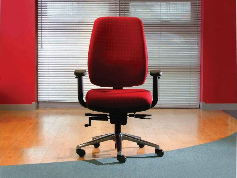 0001191_operator-chairs