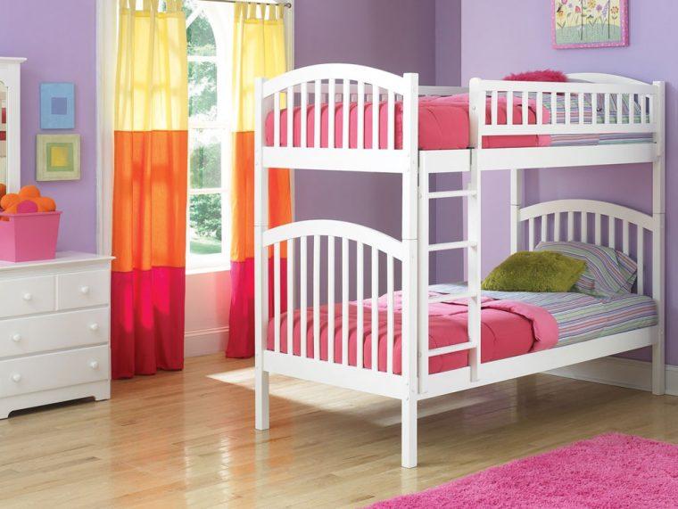 45-wonderful-girls-bedroom-sets-chloeelan