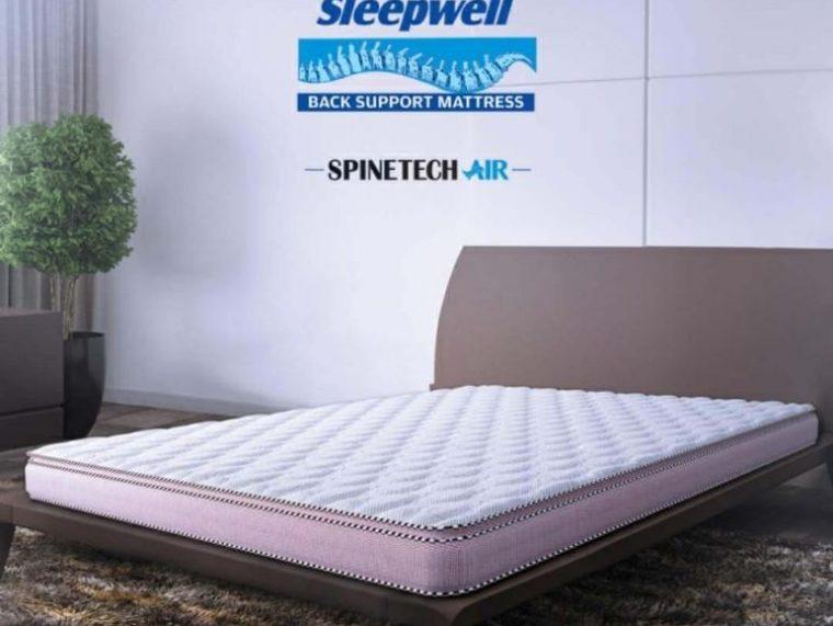 Buy-Sleepwell-Mattress-Showroom-in-South-Delhi_1