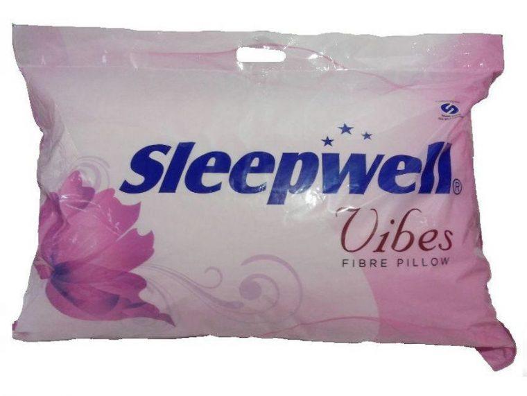 Sleepwell-Vibes-White-Cotton-Pillow-SDL508660782-1-94a14