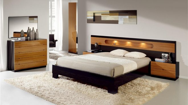 Furniture Shops In Vijayawada Furniture Shops In Guntur Furniture Shops In Rajahmundry Furniture Shops In Kakinada Best Furniture Shops In Vijayawada Best Furniture Shops In Guntur Best Furniture Shops In Rajahmundry Best