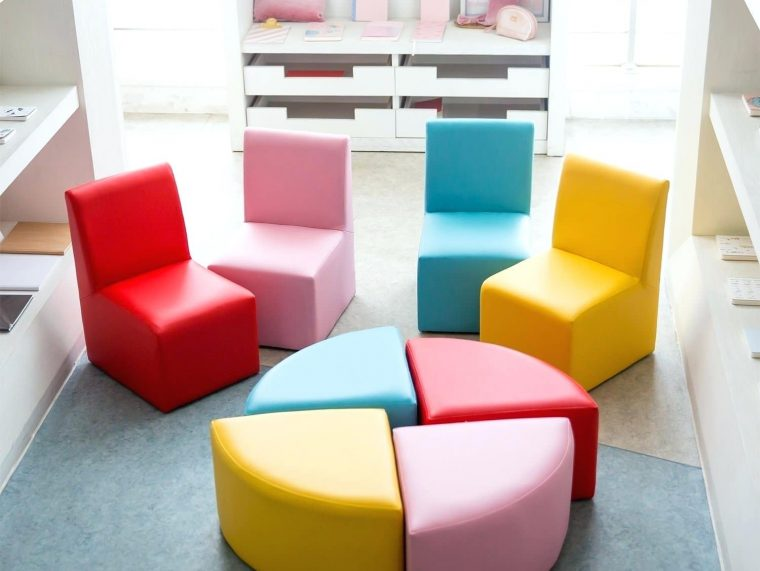 kids-room-chairs-sectional-sofa-preschool-with-stool-foam-play-set-for-toddlers-activity-table-buy-toddler-online-at-overstock-our-best-furniture-near-me-open-now-furnitu