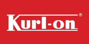 kurlon-logo-DE141231D8-seeklogo.com