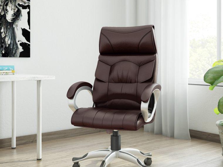 leatherette-vj-424-vj-interior-original-imaf5gfbbdyh3zng