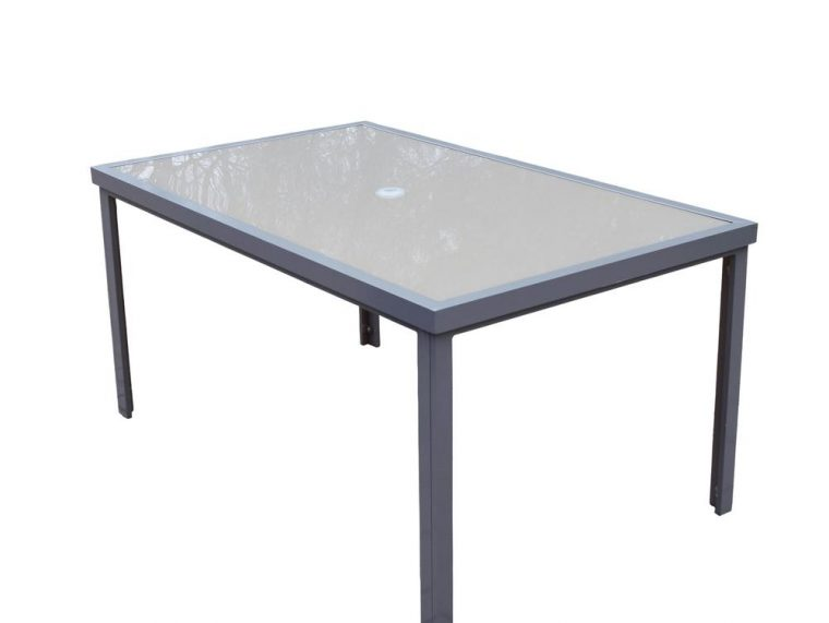 patio-dining-tables-hdpart-3733-t5935-cp-64_1000