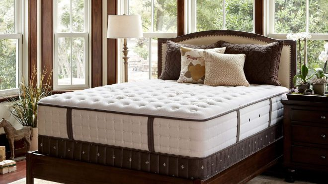stearns-and-foster-mattress-5