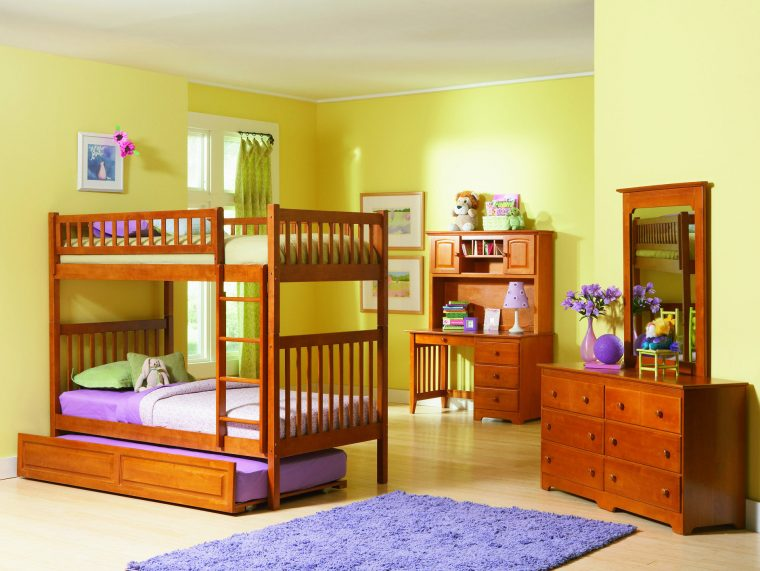 stunning-bedroom-furniture-for-kids-stunning-bedroom-decorating-ideas