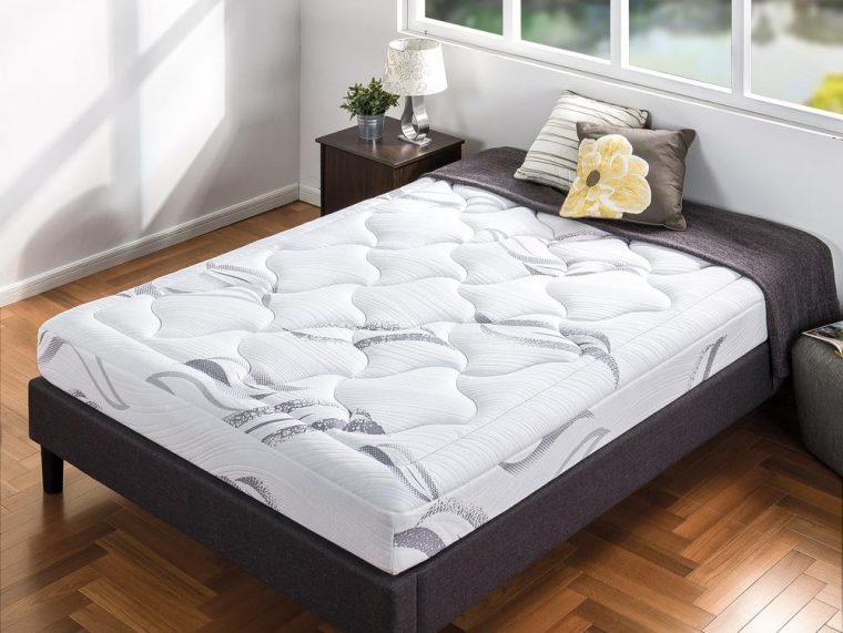 zinus-inc-mattresses-hd-cmm-800t-64_1000